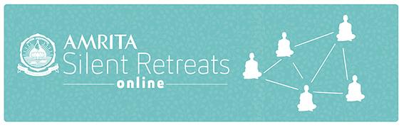 silentretreats online2