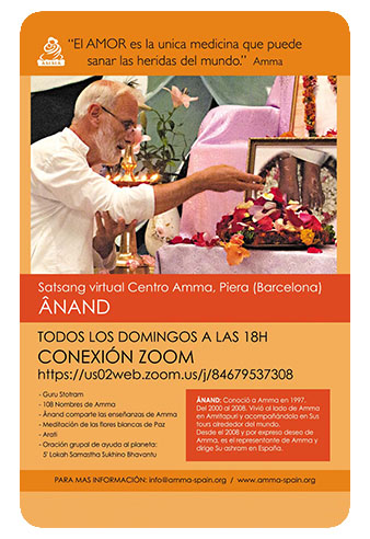 satsang anand sept2020 B small