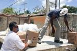 Amma México Cancun