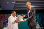 Amrita University named India's top private university