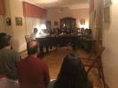 Concierto Murali 04-Nov-2017