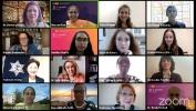 Cumbre Unesco-impacto Covid y papel de la mujer
