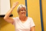 Curso de Repaso y Meditación IAM Guiada en Piera