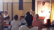 Curso iniciacion meditacion IAM Piera