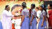 Día de la higiene menstrual 2021: