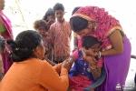 empoderar a los aldeanos