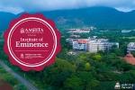 Expansión Universidad de Amrita