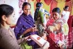 Higiene- empoderamiento-sostenibilidad