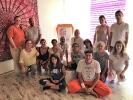 Meditación IAM 20 Tenerife