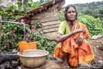 Mujeres-restaurar-Comunidades-Kerala