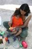 Petit Bhajan  Centro Amma-Jul20