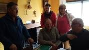 Proyecto para la creación de un bosque en Marazuela