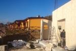 Reconstrucción Italia (Terremotos 2016)