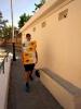 Retiro de AYUDH en Valencia