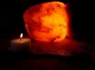 Semana de sadhana y meditación online por la paz en AYUDH