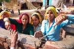 universidad de la India clasificada entre las 100 mejores para los Objetivos de Desarrollo Sostenible de la ONU