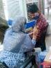 villagers in India to get COVID-19 vaccinations