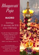 Puja_Madrid_2018