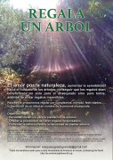 cartel_regalo_arbol