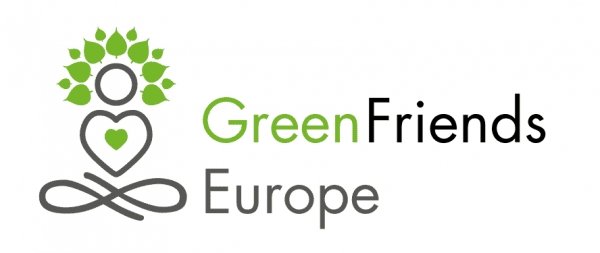 Greenfriends